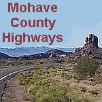 singles in mohave county Cost of public records disputed with mohave county supervisors 10 hrs ago 1 lake havasu unified school district grapples with social media donations 10 hrs ago 0.